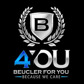 Contact Beucler for you