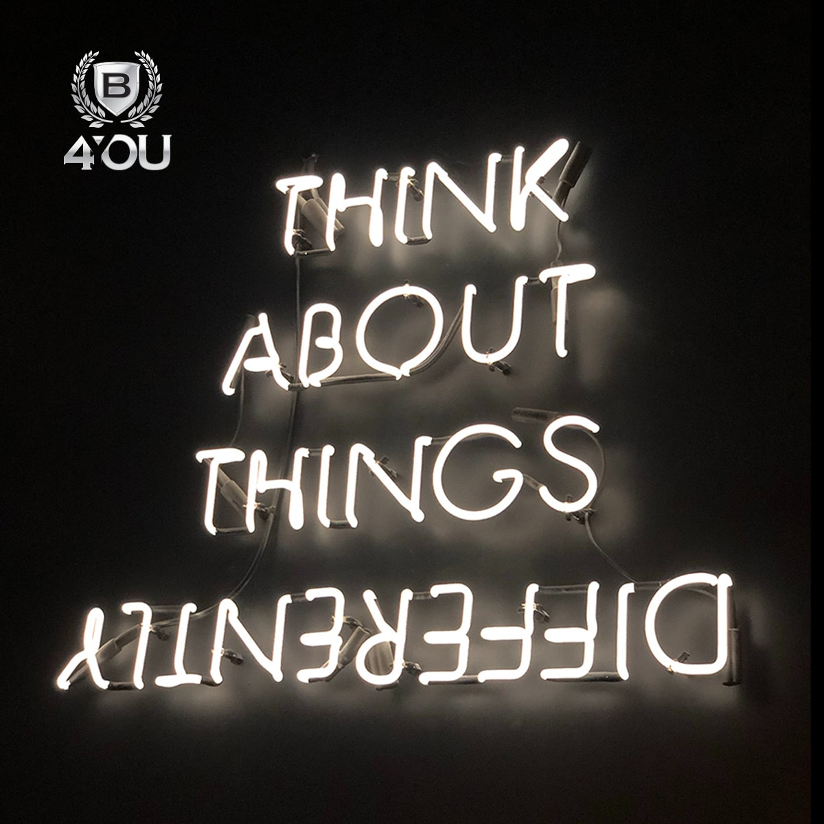 think-about-things-differently