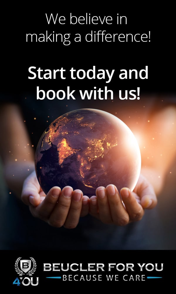 start-today-and-book-with-us